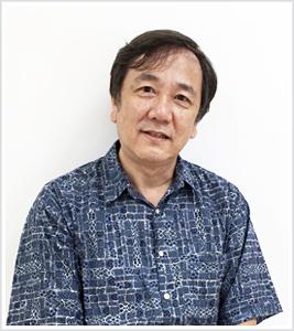 dr_kobayashi_sama