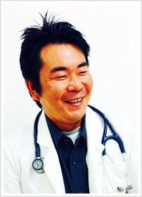 nakamura-nurse-practitioner